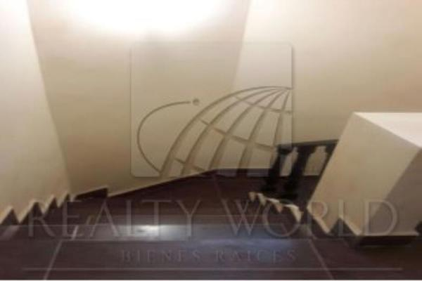 Foto de casa en venta en palo blanco 0000, palo blanco, san pedro garza garcía, nuevo león, 2688247 No. 02
