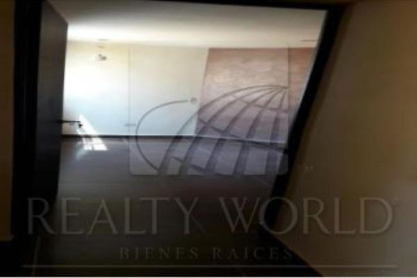 Foto de casa en venta en palo blanco 0000, palo blanco, san pedro garza garcía, nuevo león, 2688247 No. 04