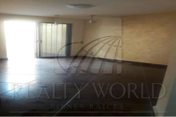 Foto de casa en venta en palo blanco 0000, palo blanco, san pedro garza garcía, nuevo león, 2688247 No. 05
