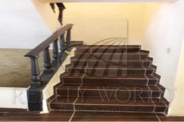 Foto de casa en venta en palo blanco 0000, palo blanco, san pedro garza garcía, nuevo león, 2688247 No. 06