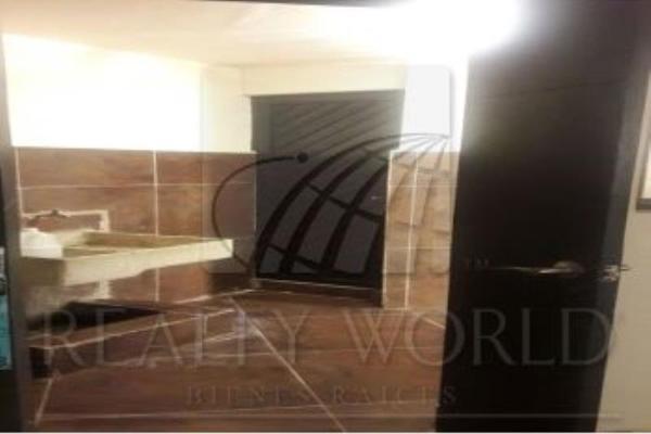 Foto de casa en venta en palo blanco 0000, palo blanco, san pedro garza garcía, nuevo león, 2688247 No. 07