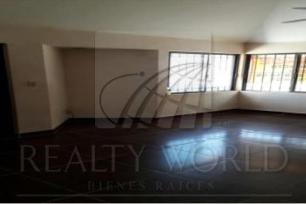 Foto de casa en venta en palo blanco 0000, palo blanco, san pedro garza garcía, nuevo león, 2688247 No. 08