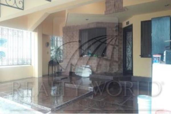 Foto de casa en venta en palo blanco 0000, palo blanco, san pedro garza garcía, nuevo león, 2688247 No. 10