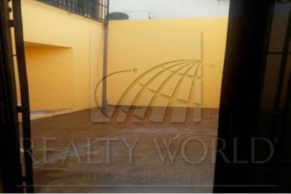 Foto de casa en venta en palo blanco 0000, palo blanco, san pedro garza garcía, nuevo león, 2688247 No. 11