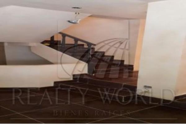 Foto de casa en venta en palo blanco 0000, palo blanco, san pedro garza garcía, nuevo león, 2688247 No. 12