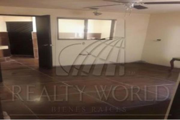 Foto de casa en venta en palo blanco 0000, palo blanco, san pedro garza garcía, nuevo león, 2688247 No. 13
