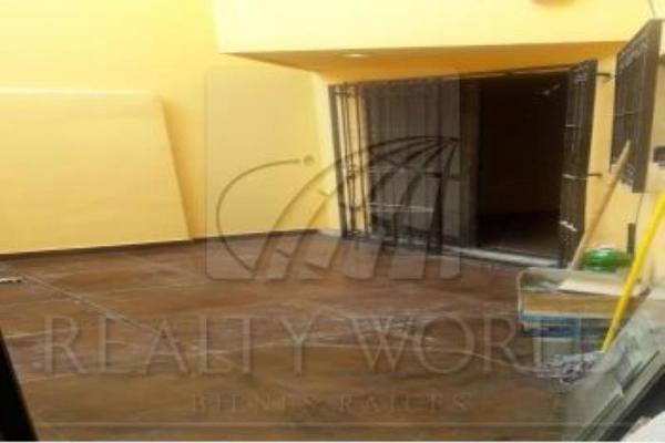 Foto de casa en venta en palo blanco 0000, palo blanco, san pedro garza garcía, nuevo león, 2688247 No. 14
