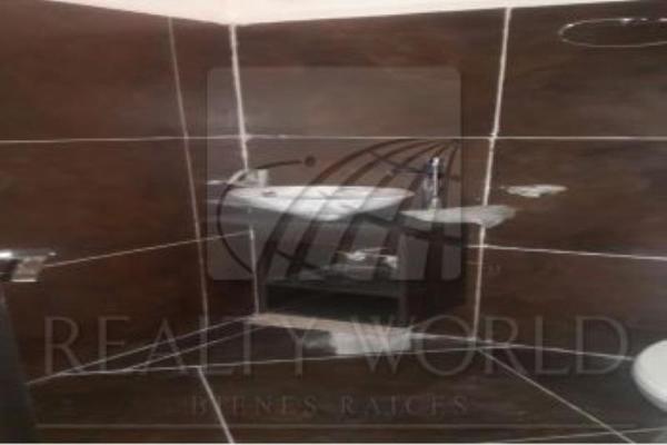 Foto de casa en venta en palo blanco 0000, palo blanco, san pedro garza garcía, nuevo león, 2688247 No. 15