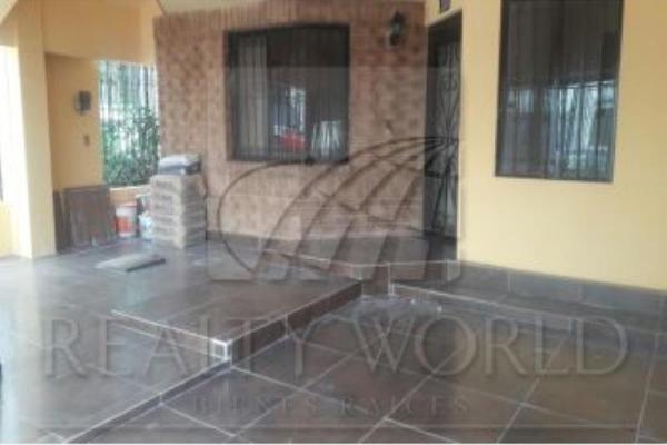 Foto de casa en venta en palo blanco 0000, palo blanco, san pedro garza garcía, nuevo león, 2688247 No. 16