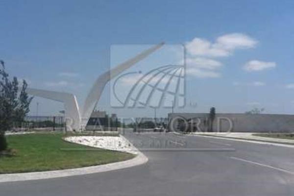 Foto de terreno habitacional en venta en  , pesquería, pesquería, nuevo león, 2655291 No. 02