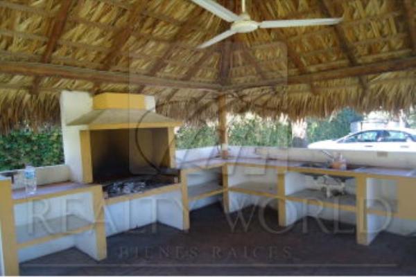 Foto de rancho en venta en  , los huertos, juárez, nuevo león, 2700344 No. 10