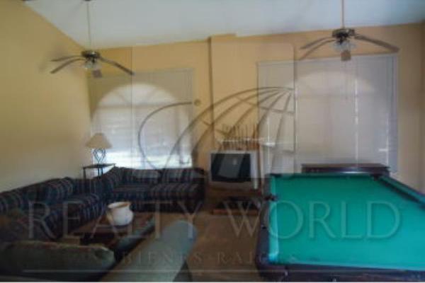 Foto de rancho en venta en  , los huertos, juárez, nuevo león, 2700344 No. 17