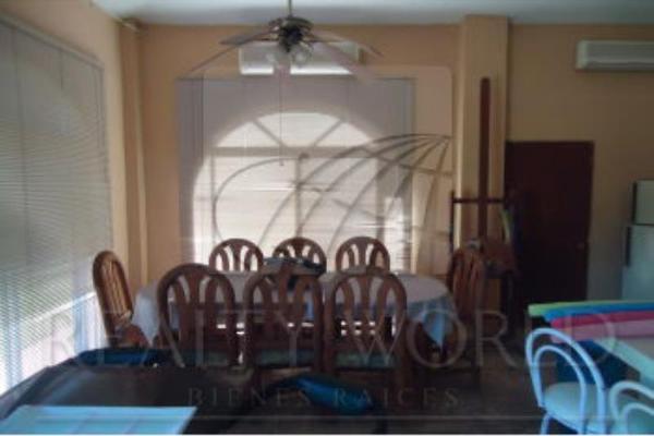 Foto de rancho en venta en  , los huertos, juárez, nuevo león, 2700344 No. 18
