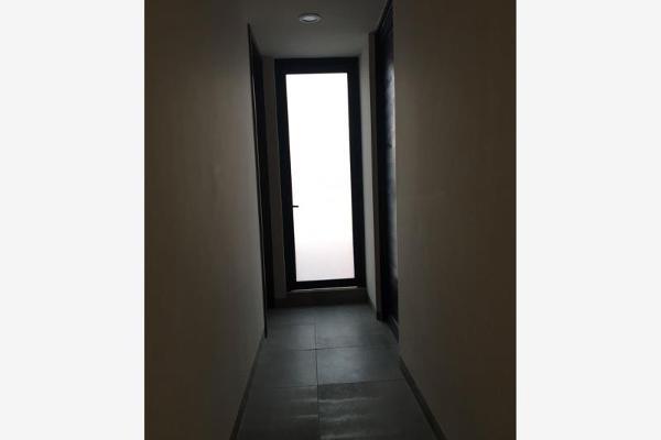 Foto de casa en venta en principal 001, bosques del refugio, le?n, guanajuato, 3093379 No. 12