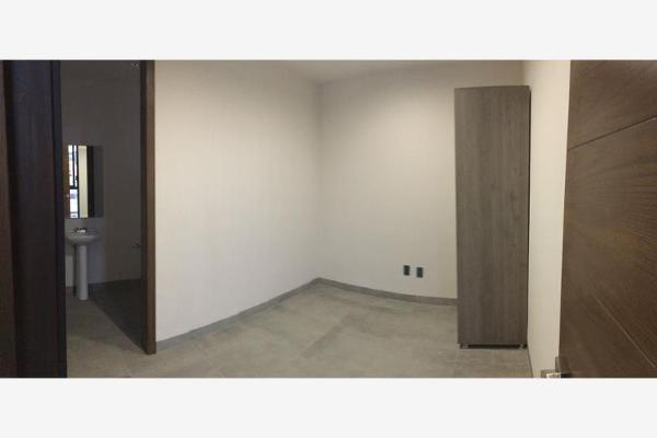 Foto de casa en venta en principal 001, bosques del refugio, le?n, guanajuato, 3093379 No. 22