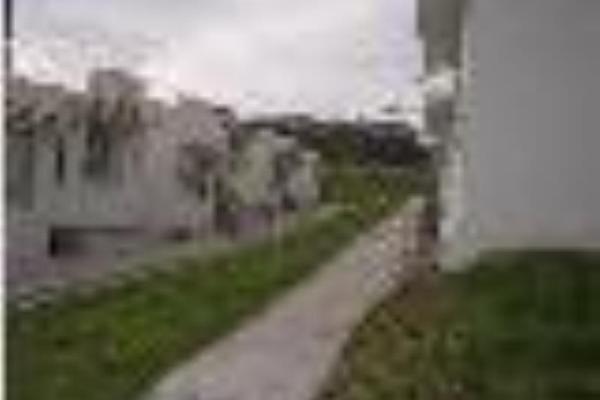 Foto de casa en venta en avenida san rafael 001, eduardo loarca, querétaro, querétaro, 2701201 No. 05