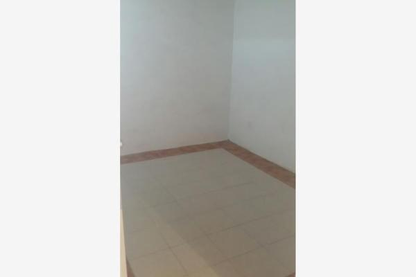 Foto de casa en venta en avenida san rafael 001, eduardo loarca, querétaro, querétaro, 2701201 No. 06