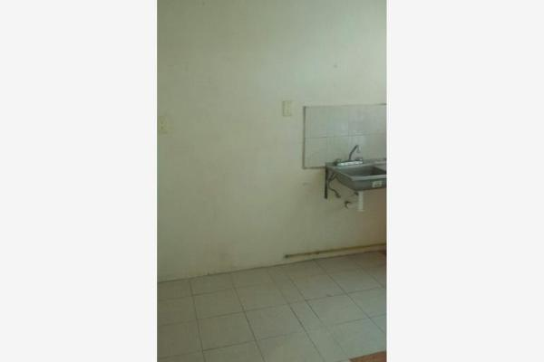 Foto de casa en venta en avenida san rafael 001, eduardo loarca, querétaro, querétaro, 2701201 No. 08