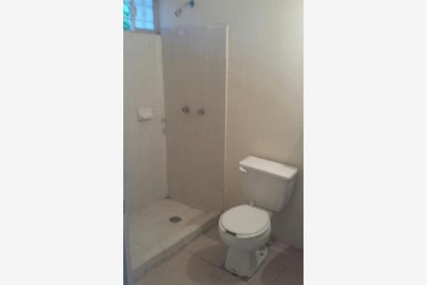 Foto de casa en venta en avenida san rafael 001, eduardo loarca, querétaro, querétaro, 2701201 No. 09