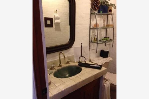 Foto de casa en venta en 001 001, pedregal de las fuentes, jiutepec, morelos, 2684410 No. 08