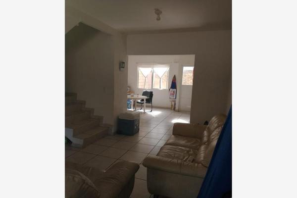 Foto de casa en venta en 01 01, jardines del sur, benito juárez, quintana roo, 18992344 No. 04