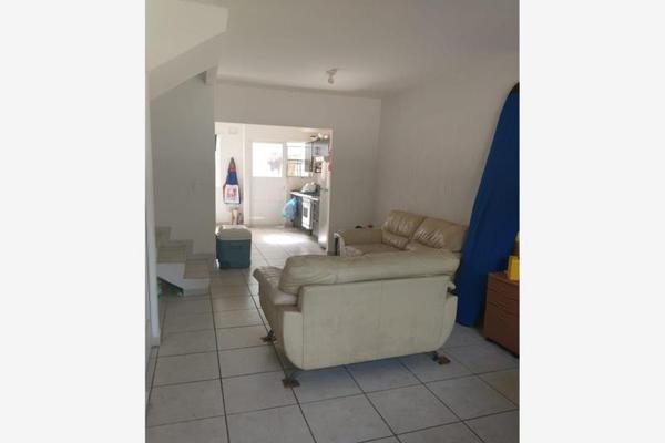 Foto de casa en venta en 01 01, jardines del sur, benito juárez, quintana roo, 18992344 No. 05