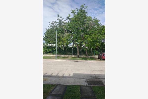 Foto de casa en venta en 01 01, jardines del sur, benito juárez, quintana roo, 18992344 No. 06