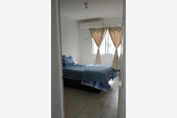 Foto de casa en venta en 01 01, jardines del sur, benito juárez, quintana roo, 18992344 No. 07