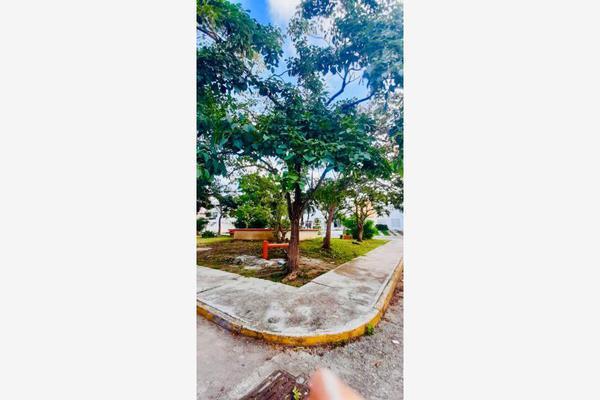 Foto de casa en venta en 01 01, supermanzana 57, benito juárez, quintana roo, 0 No. 04