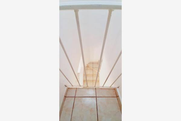 Foto de casa en venta en 01 01, supermanzana 57, benito juárez, quintana roo, 0 No. 07