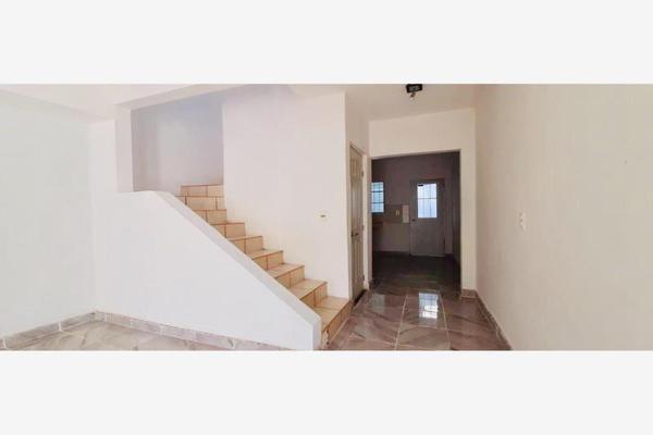 Foto de casa en venta en 01 01, supermanzana 57, benito juárez, quintana roo, 0 No. 09