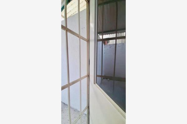 Foto de casa en venta en 01 01, supermanzana 57, benito juárez, quintana roo, 0 No. 12