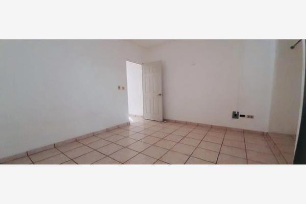 Foto de casa en venta en 01 01, supermanzana 57, benito juárez, quintana roo, 0 No. 13