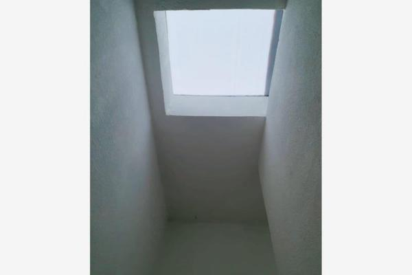 Foto de casa en venta en 01 01, supermanzana 57, benito juárez, quintana roo, 0 No. 14