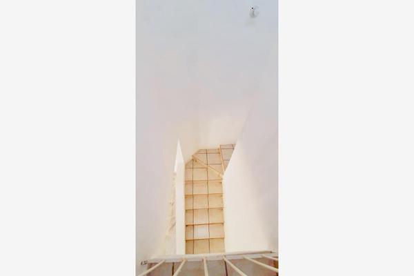 Foto de casa en venta en 01 01, supermanzana 57, benito juárez, quintana roo, 0 No. 15