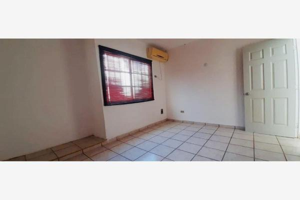 Foto de casa en venta en 01 01, supermanzana 57, benito juárez, quintana roo, 0 No. 16