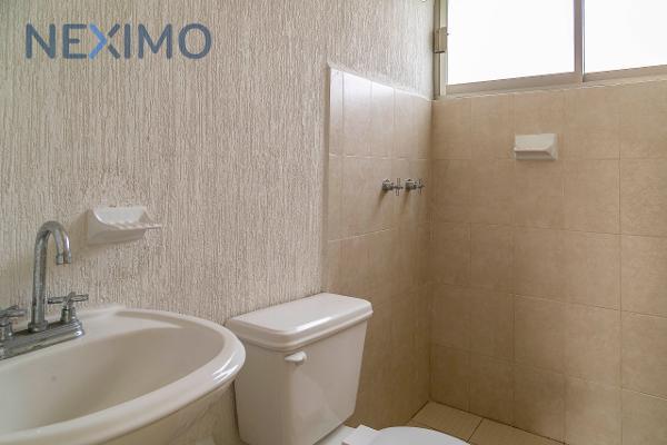 Foto de casa en venta en 01 , dorado real, veracruz, veracruz de ignacio de la llave, 6197540 No. 10