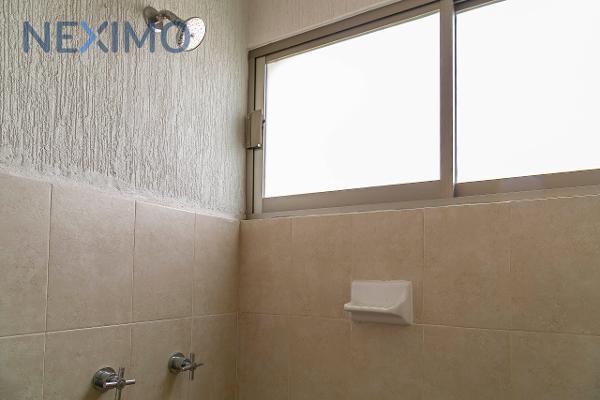 Foto de casa en venta en 01 , dorado real, veracruz, veracruz de ignacio de la llave, 6197540 No. 13