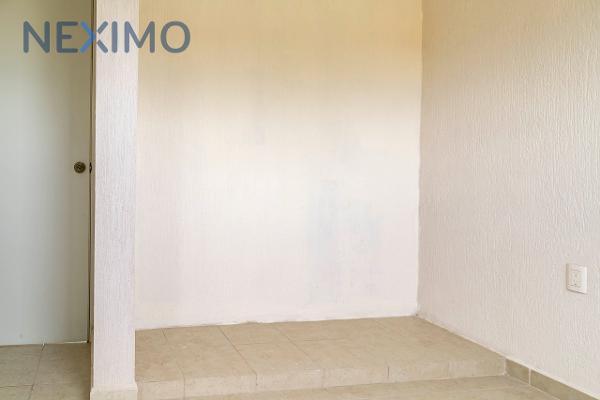 Foto de casa en venta en 01 , dorado real, veracruz, veracruz de ignacio de la llave, 6197540 No. 16
