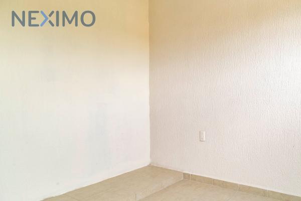 Foto de casa en venta en 01 , dorado real, veracruz, veracruz de ignacio de la llave, 6197540 No. 17
