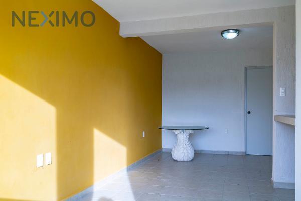 Foto de casa en venta en 01 , dorado real, veracruz, veracruz de ignacio de la llave, 6197540 No. 20