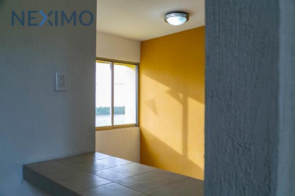 Foto de casa en venta en 01 , dorado real, veracruz, veracruz de ignacio de la llave, 6197540 No. 24
