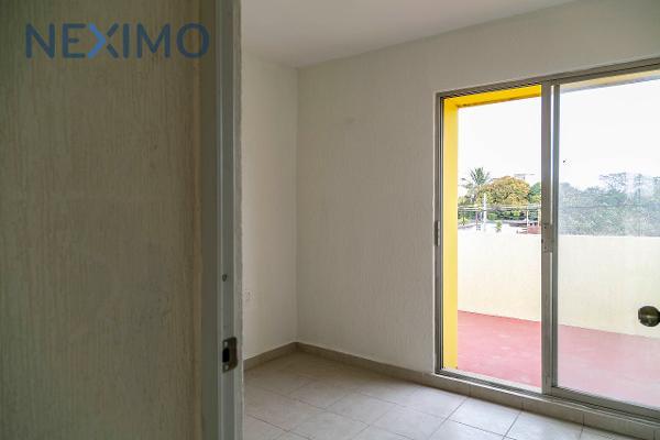 Foto de casa en venta en 01 , dorado real, veracruz, veracruz de ignacio de la llave, 6197540 No. 26