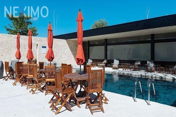 Foto de casa en venta en 02 240, conkal, conkal, yucatán, 10003275 No. 03