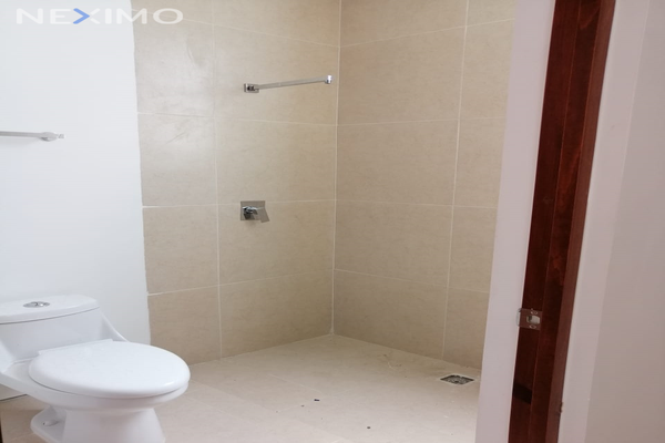 Foto de casa en venta en 02 240, conkal, conkal, yucatán, 10003275 No. 06