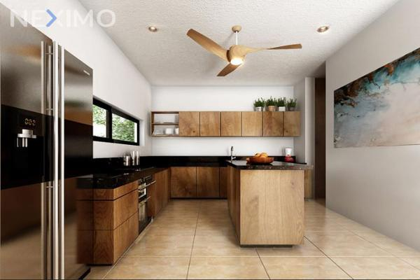 Foto de casa en venta en 02 240, conkal, conkal, yucatán, 10003275 No. 12