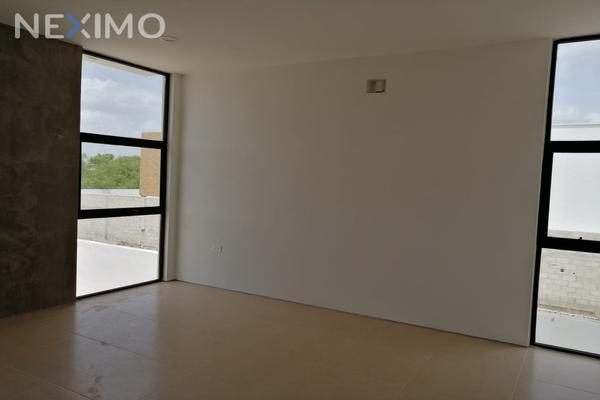Foto de casa en venta en 02 240, conkal, conkal, yucatán, 10003275 No. 16