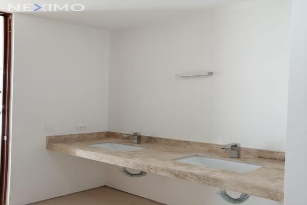 Foto de casa en venta en 02 240, conkal, conkal, yucatán, 10003275 No. 19