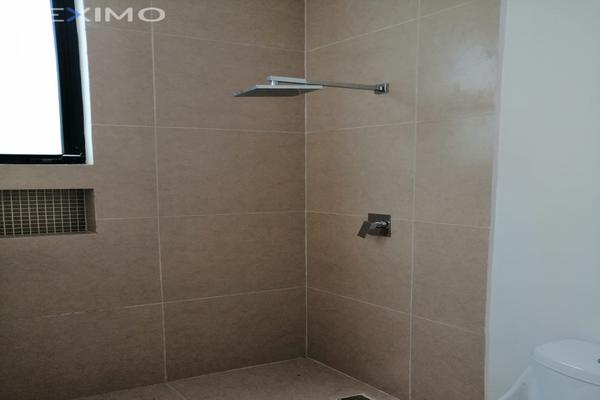 Foto de casa en venta en 02 240, conkal, conkal, yucatán, 10003275 No. 20