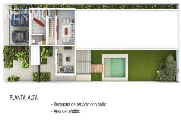 Foto de casa en venta en 02 240, conkal, conkal, yucatán, 10003275 No. 23
